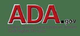 ada-gov-002