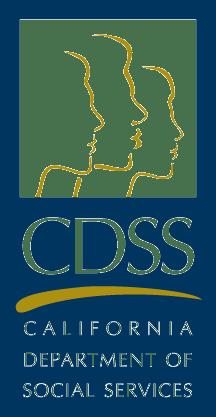 cdss-png