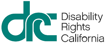 disability-rights-california