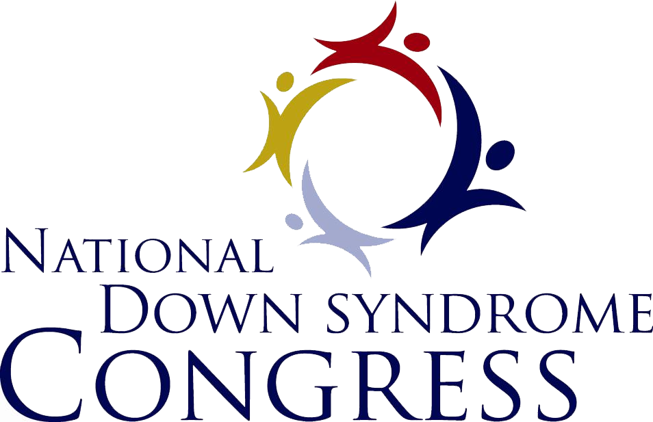 national-down-syndrome-congress-png
