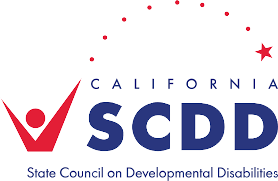 scdd-png