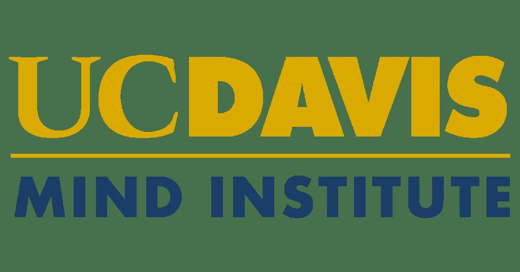 ucd-mindinstitute-png