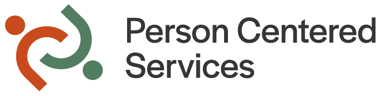 Person Centered Services